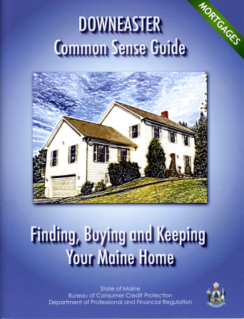 DowneastGuide-to...yourMainehome