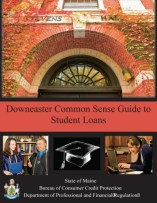 downeasterguidestudentloans-copy