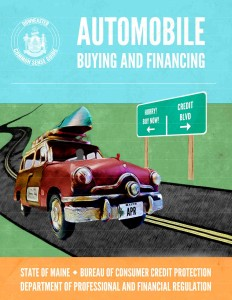 Auto Guide 1st Ed Web