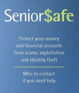 senior-safe